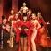 Lets Burlesque - Das Original mit Evi & das Tier