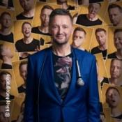 Ole Lehmann - Homofröhlich