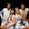 The Abba Tribute Show - Mit Swede Sensation