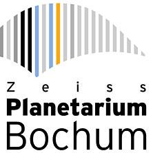 Mord im Planetarium