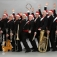 Brass Band Berlin - Swinging Christmas In Concert