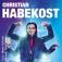 Christian Chako Habekost - de Weeschwie´sch-Män - letzte Vorstellung