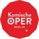 Die tote Stadt - Oper von Erich Wolfgang Korngold Premiere