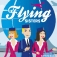 Flying Sisters - Travestie-Musical
