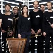 Franui - Musicbanda