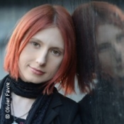 Lydia Benecke: PsychopathINNEN