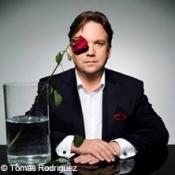 Matthias Brodowy: Gesellschaft mit beschränkter Haltung