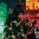 Musikparade 2019 - Europas größte Tournee der Militär- u. Blasmusik
