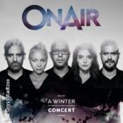 Onair - A Winter Concert