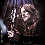Ray Wilson & Band: Genesis Classic - 50th Anniversary Tour