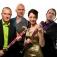 Vocal Recall: Die große Schlägerparade dErfoglsmusik