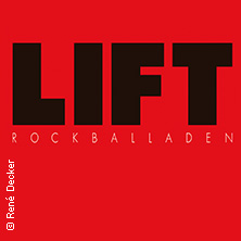 Lift - Rockballaden