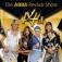 A4u - Die Abba Revival Show - Die Erfolgreichste Abba-show Europas