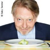 Dietmar Wischmeyer: Vorspeise zum jüngsten Gericht