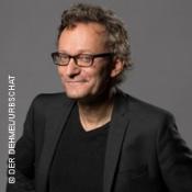 Frank Lüdecke: Über die Verhältnisse