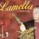 Lametta - Fitzgerald Kusz