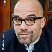 Lutz von Rosenberg Lipinsky: Wir werden alle sterben! - Panik für Anfänger