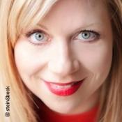 Mirja Regensburg: Mädelsabend