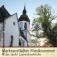 Sommerkonzert II: Romantisches für Flöte und Orgel