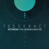 Tesseract The Buried And Me Plini