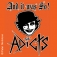 The Adicts