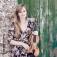 The Irish Folk Festival: Music Knows No Borders Tour