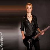 Yasi Hofer & Band: Faith Tour