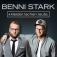 Benni Stark - The Fashionist: kleider. lachen. leute