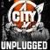 City Unplugged 500 Meter Unter Der Erde 10 Jahre Am Fenster - Zusatzkonzert