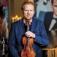 Ein Wintermärchen - Weihnachtslieder aus Deutschland - Zürcher Kammerorchester