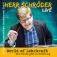 Herr Schröder: World of Lehrkraft