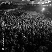 Jazz Heroes 39. Leverkusener Jazztage 2018
