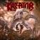 Kreator - Gods Of Violence Tour