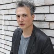 Olaf Bossi: Harmoniesüchtig