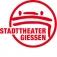 Stichwahl: Poetry Slam Vs. Stadttheater Gießen