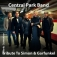 Tribute To Simon & Garfunkel: Central Park Band