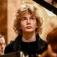 1. Meisterkonzert Wiesbaden: Russische Nationalphilharmonie - Vladimir Spivakov