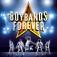 Boybands Forever - Die Show mit den Hits der größten Boygroups!