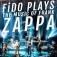 Fidoplayszappa - Making Zappa Great Again For 15 Years