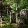 Ruhe in Frieden - Spaziergang über den Ostfriedhof (inkl. VRR)