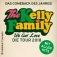 The Kelly Family - Open Air