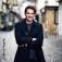 Tilman Birr: Alles andere später