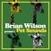 Brian Wilson - VIP Upgrade