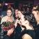 Club und Pub Tour auf der Reeperbahn