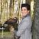 Daniela Ben Said Wattn Hallas - schräge Vögel
