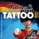 Deutschland Military Tattoo