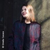 Hazel Brugger - Neues Programm