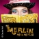Merlin, Mein Merlin