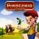 Pinocchio - das Musical