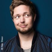 Bastian Bielendorfer: Lustig, aber wahr! - Preview